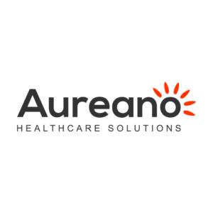 Aureano GmbH