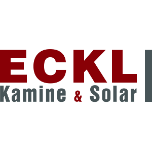 ECKL Kamine & Solar GmbH & Co.KG