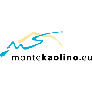 Freizeitpark Monte Kaolino