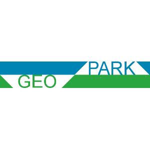 GeoPark Kaolinrevier Hirschau – Schnaittenbach e. V