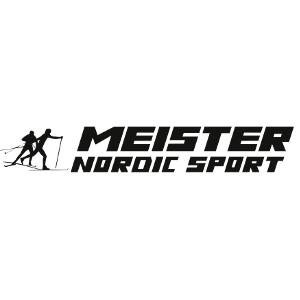 Meister Nordic Sport
