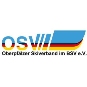 Oberpfälzer Skiverband im BSV e.V.
