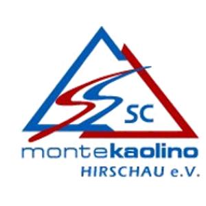 SC Monte Kaolino e.V