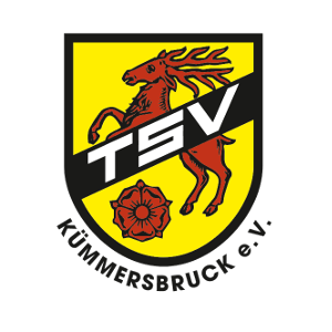 TSV Kümmersbruck e.V